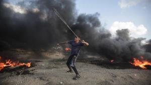Israel e Hamas concordam em cessar-fogo após mortes na Faixa de Gaza