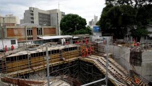 Banco do Brasil e Petrobras rejeitam oferta internacional por Invepar