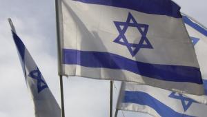 Liga Árabe promete 'medidas' caso Bolsonaro mude embaixada em Israel
