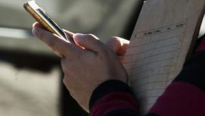 Governo se prepara para implantação do 5G no ano que vem