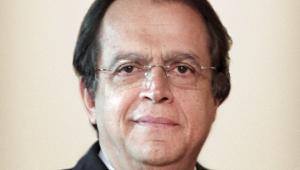 Caio Vieira de Mello toma posse como ministro do Trabalho nesta terça (10)