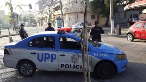 PM da reserva é morto no RJ após reagir a assalto