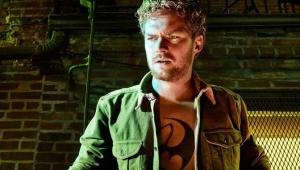 Punho de Ferro ganha primeiro teaser de sua 2ª temporada