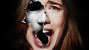 Netflix rompe contrato com empresa de Weinstein; séries são afetadas
