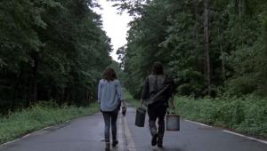 """""""The Walking Dead"""" e spin-off ganham teasers dos novos episódios"""
