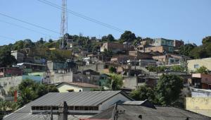 Cidade mais violenta do país, Queimados pede mais policiamento