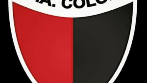 São Paulo 0 x 1 Colón - Fritzler