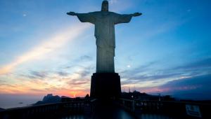 Candidatos não veem turismo como setor estratégico no Brasil, diz especialista
