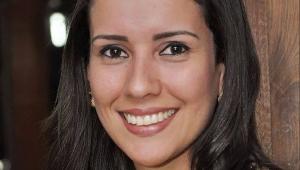Brasileira que cursava Medicina no Paraguai é encontrada morta dentro de apartamento