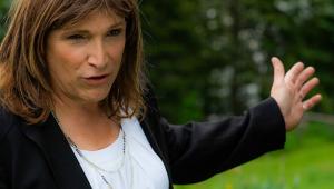Candidata transgênero concorrerá ao governo de Vermont, nos EUA