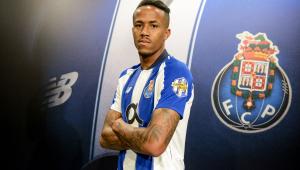 Jornal diz que Real Madrid conseguiu acordo para contratar Militão, ex-São Paulo