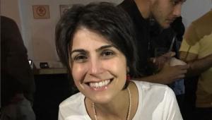 Aliada na chapa de Lula, Manuela D'Ávila comemora aniversário com meme eleitoral