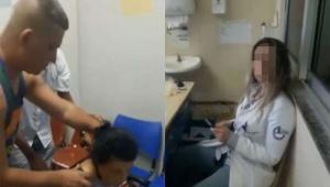 Mulher morre após descaso de hospitais no RJ