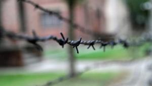 Duas mil pessoas são evacuadas na Polônia devido a bombas da II Guerra
