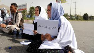 Bombardeios dos EUA matam mais de 140 talibãs durante ataque a Ghazni