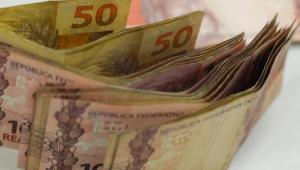 Bruno Garschagen: Reforma tributária é fundamental para o Brasil