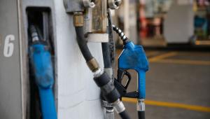 Denise Campos: Sanções à compra de petróleo do Irã podem refletir no valor do combustível no Brasil