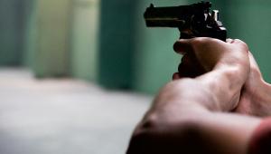 RJ registra queda de 20% em homicídios