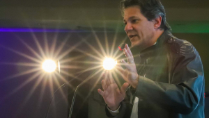 Marcos Troyjo: Professor americano dá ideias surreais ao PT