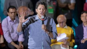 Após denúncia contra Bolsonaro, PT quer 2º turno com Ciro; especialista diz não haver possibilidade jurídica