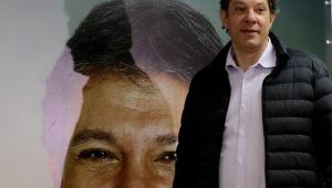 Marcelo Madureira: O PT está na encruzilhada