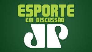 Esporte em Discussão - Edição de 15/2/2019