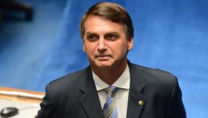 Marco Antonio Villa: Qual será a participação dos militares no Governo?