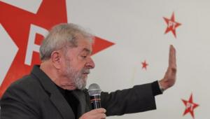 Felipe Moura Brasil: Lava Jato é a melhor biógrafa de Lula