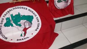 Dois líderes do MST são mortos a tiros em acampamento na Paraíba