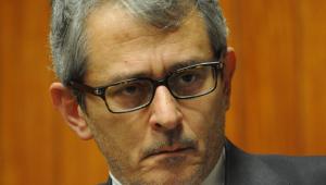 Diretor de redação da Folha de S. Paulo, Otavio Frias Filho morre aos 61 anos