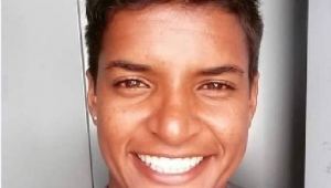 MP denuncia mais quatro pessoas por morte da PM Juliane