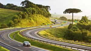 Piora a qualidade das rodovias brasileiras, diz CNT