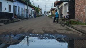 'Precisamos convencer autoridades de que saneamento é importante', diz presidente do Trata Brasil