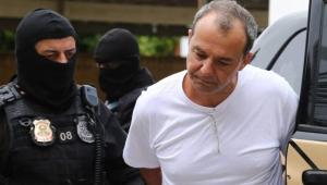MPF denuncia Sérgio Cabral pela 29ª vez