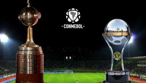 Jogos da Libertadores de 2019 serão transmitidos no Facebook às quintas-feiras