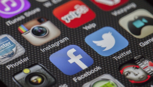 Facebook anuncia medidas para combater contas falsas e desinformação
