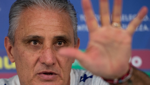 Em primeiro duelo contra africanos, Tite mantém 5 mistérios na Seleção Brasileira