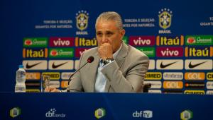 Convocação da Seleção Brasileira tem Malcom, Pablo e Walace como principais novidades