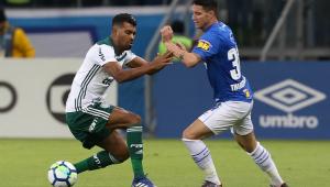 Sorteio da Copa Libertadores terá 3 brasileiros como cabeças de chave e uma vaga indefinida