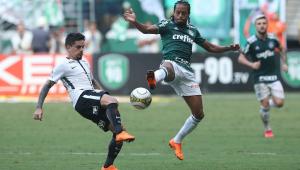 Em nota, Palmeiras anuncia desistência de impugnação da final do Paulistão