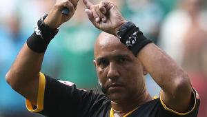 Palmeiras tem pedido rejeitado no STJD e Corinthians é mantido como campeão paulista