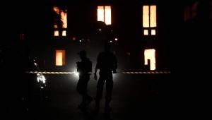 Marcos Troyjo: Com incêndio do Museu Nacional, Brasil mostra o desprezo que tem pelo passado