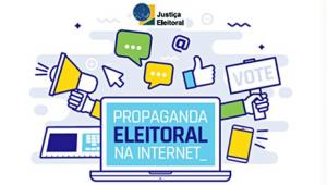Impulsionamento de conteúdos por candidatos alcança R$ 2 milhões