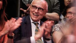 Suplicy tem mais intenções de voto ao Senado que Mara Gabrilli e Covas Neto juntos, aponta pesquisa