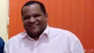 Secretário de Obras de Queimados, no RJ, é assassinado a tiros