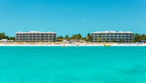 Turks & Caicos: um dos mais belos destinos do Caribe