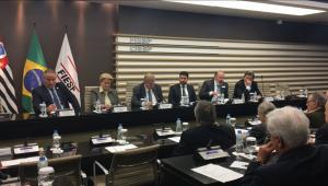 Fiesp debate programas de Segurança e Defesa dos presidenciáveis nesta quinta-feira