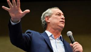 Por acusações contra Bolsonaro, PDT pede anulação das eleições ao TSE