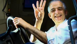 Em busca da reeleição, Márcio França tem aumento na aprovação de seu governo em SP