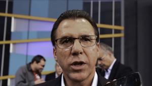 Felipe Moura Brasil: Em debate, Luiz Marinho apela a truques retóricos do repertório petista